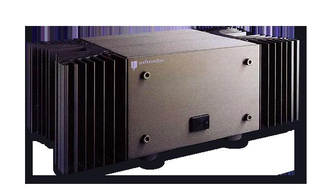 Audioanalyse A9-1984