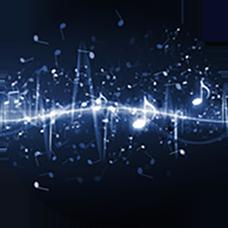 Ampli A9 Audioanalyse - 100% analogique