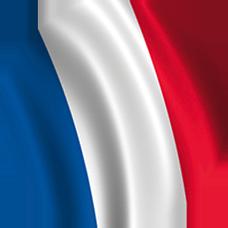 Audioanalyse - Ampli A9 - Fabriqué en France